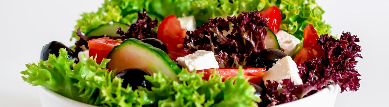salad-slide