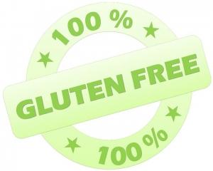 gluten-free01